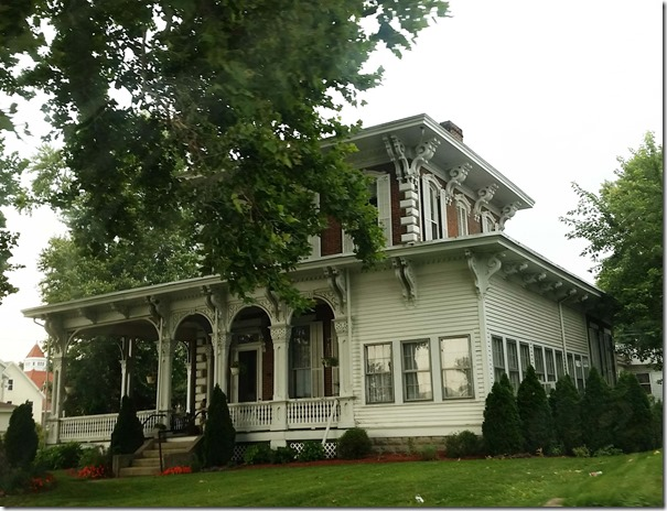Wilmington house 2 copy