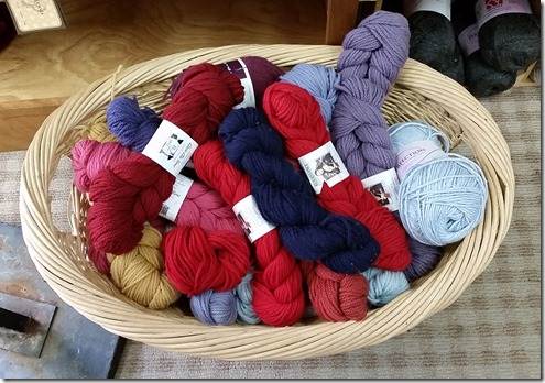 Labadies yarn 2 copy