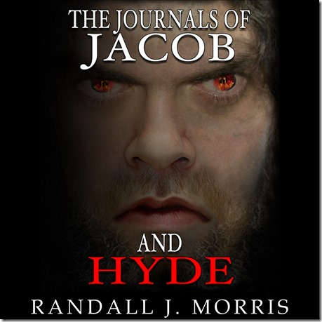 The Journals of Jacob and Hyde