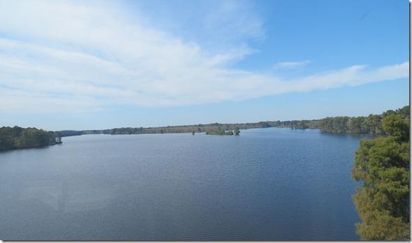 Cowan River 2