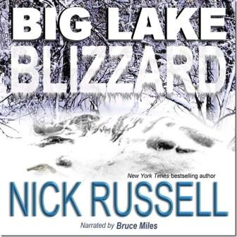 Big-Lake-Blizzard-audio_thumb.jpg