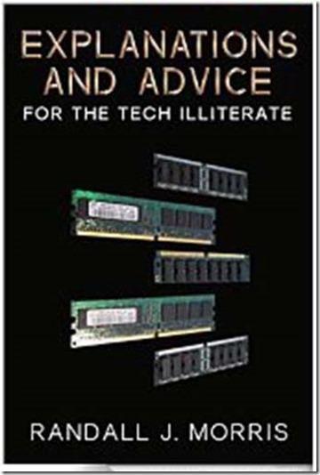 tech cover