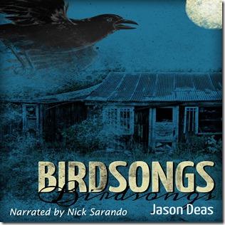 Birdsongsaudio-copy_thumb.jpg