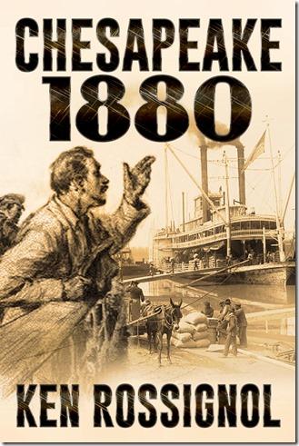 Chesapeake1880