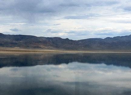 Walker Lake 2 small