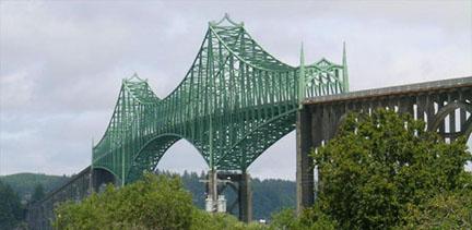 coos-bay-bridge[1]