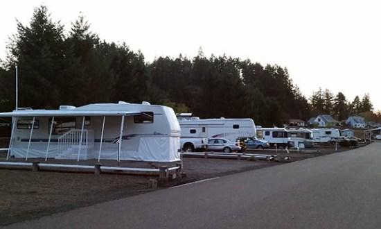 Sutherlin SKP park small