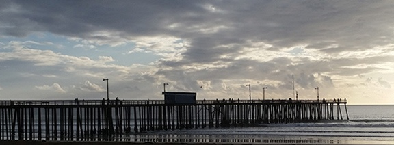 Pismo Pier small