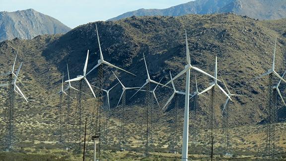 Windmills 2 small