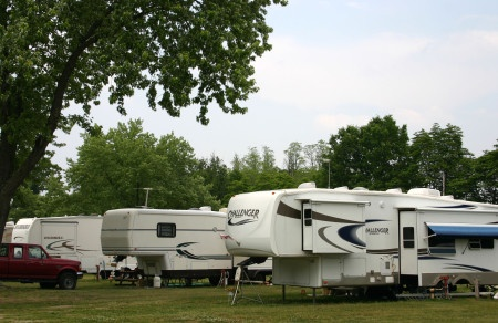elkhart campground 10