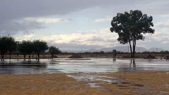 Wet fairgrounds 2 small