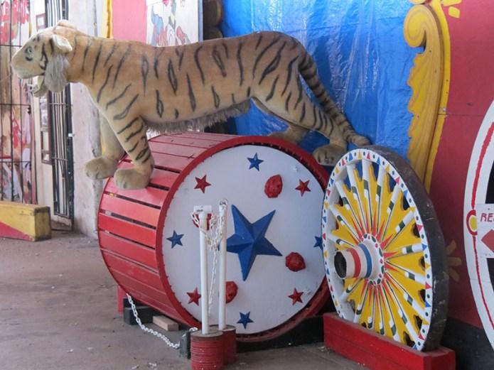 circus-museum