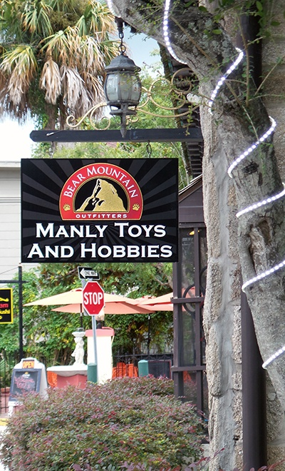 manly-toys-sign