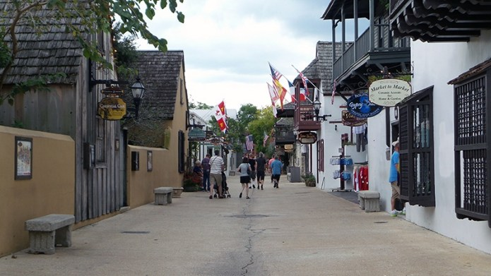 st-george-street