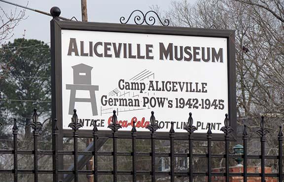aliceville-sign