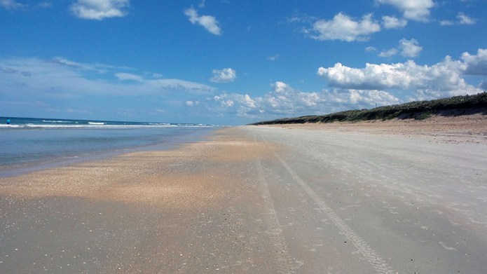 beach-view-saturday