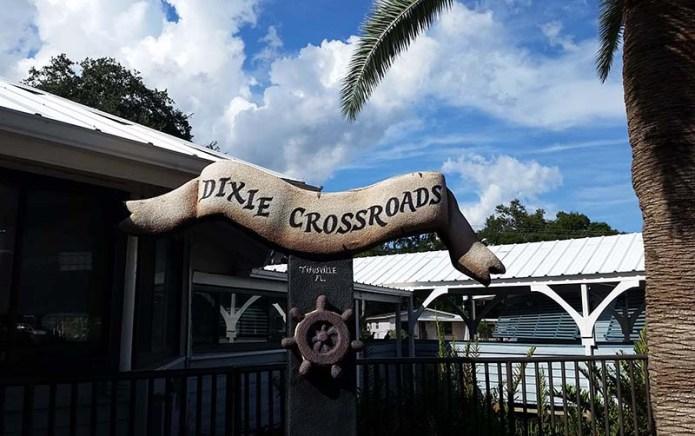 dixie-crossroads