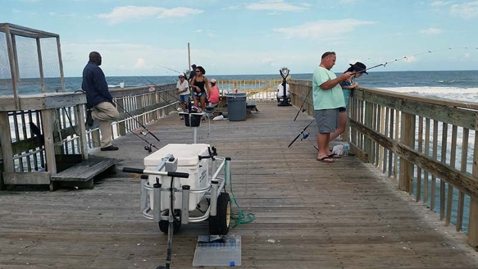 fishing-on-pier