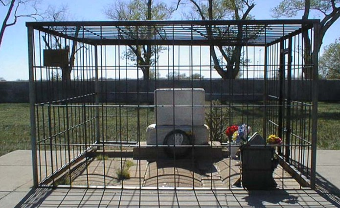 billy-kid-grave