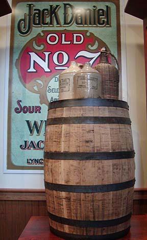 distill-lobby-barrel