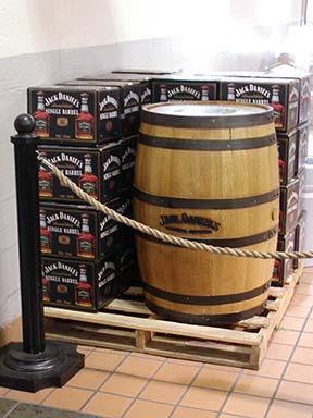 distill-one-barrel