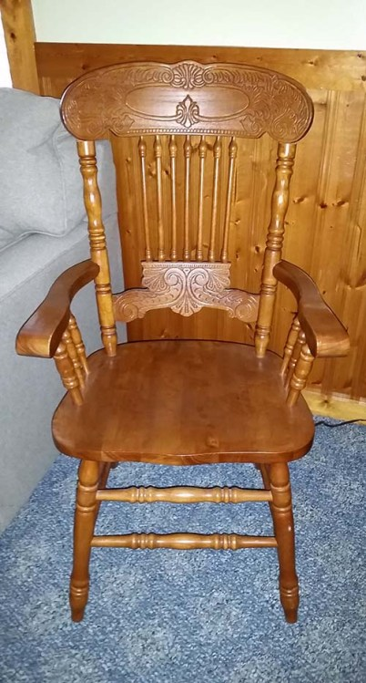 captain-chair