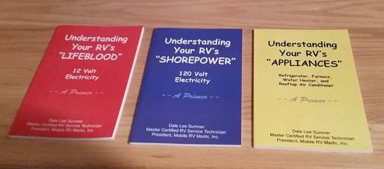rv-books