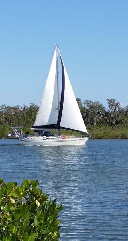 sailboat-2