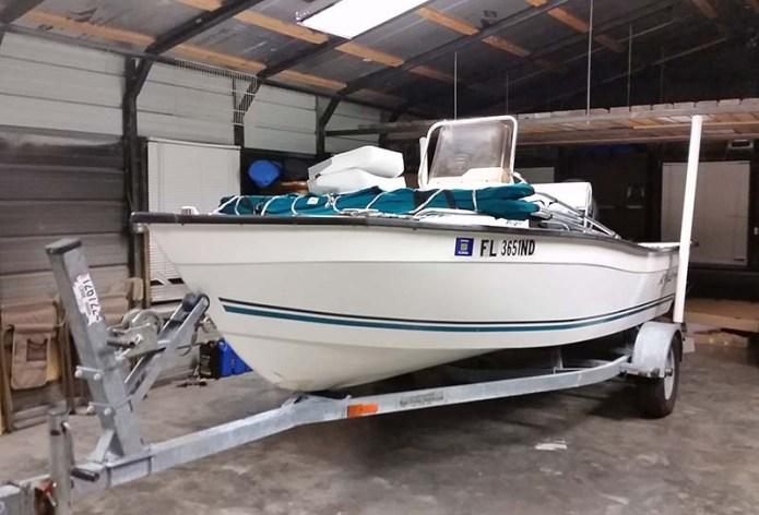 boat-in-garage-2-small