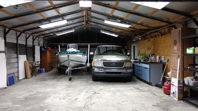boat-truck-garage-small