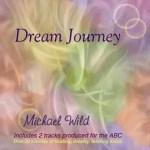 Dream Journey Cards---Gypsy-Moon-in-Drive-Hollywell, QLD