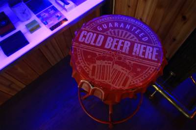 cold_beer_seat