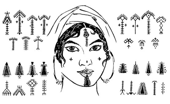 berberwomenstattos2