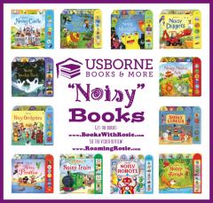 noisy-books-image-roamingrosie