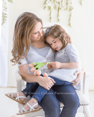 Buffalo Family Photographer   Mommy & Me   Gypsy's Corner Photography-14Web