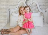 Buffalo Family Photographer   Mommy & Me   Gypsy's Corner Photography-32Web