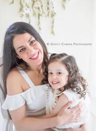 Buffalo Family Photographer   Mommy & Me   Gypsy's Corner Photography-8Web