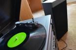 My Vinyl. 2013