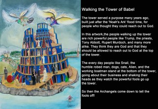 babel tower_StorySML