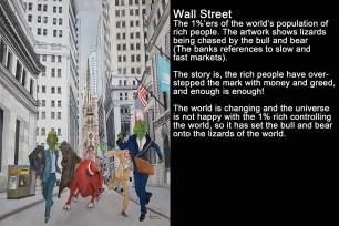 wall street_orig1b_smlr1