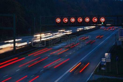 Experience the Autobahn., everything you need for your autobahn experience. drive autobahn.