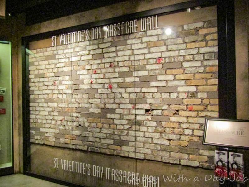 Get Booked Visit The Mob Museum In Las Vegas