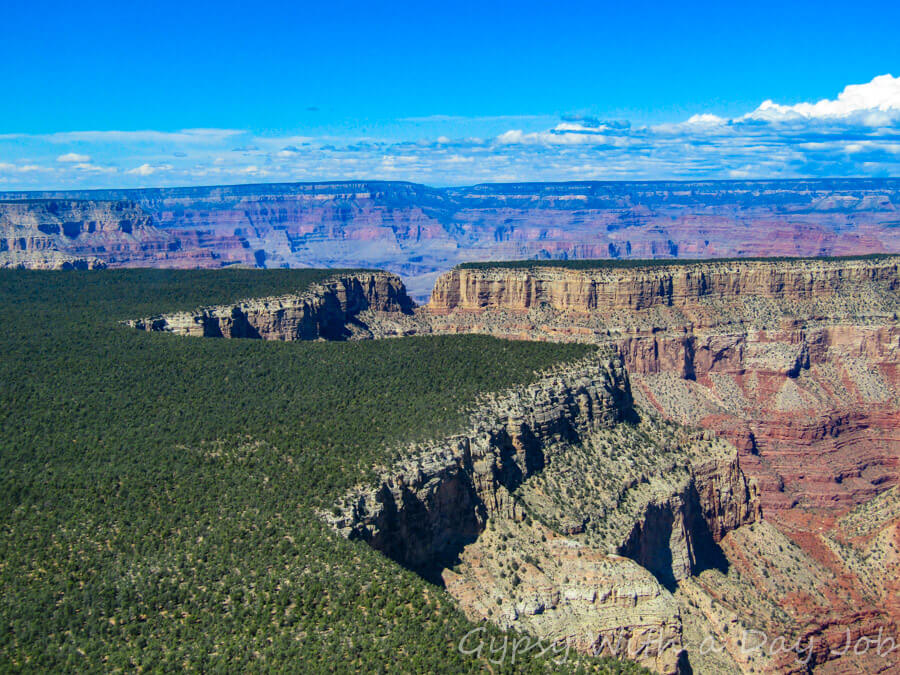 Grand Canyon Day Trip, Helicopter Tour, Grand Canyon Experience, Experience the Grand Canyon.