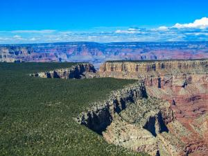 Grand Canyon Day Trip, a favorite US Destination.