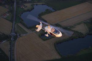 AutoGyro-Air2Air-0716-Web-144_800x533-ID17040-7094b8375fbd629a73fa40ac81897ccf