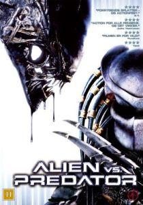Alien-vs_-Predator