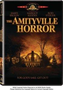 The Amityville Horror, 1979