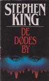 De dødes by af Stephen King