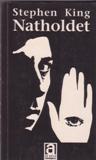 Natholdet af Stephen King