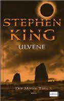 Ulvene af Stephen King